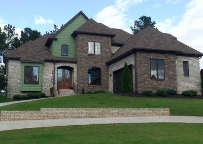 weizenecker-custom-homes-14-of-30