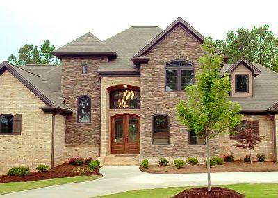 weizenecker-custom-homes-16-of-30