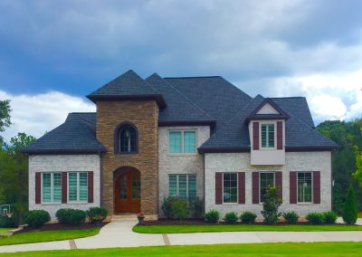 weizenecker-custom-homes-8-of-30