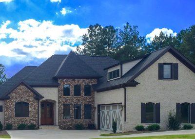 weizenecker-custom-homes-9-of-30